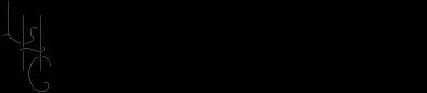 ラヴィータ ホームクリニック